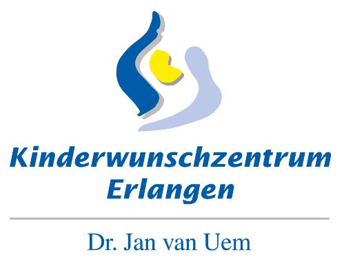 Unser Partner: Kinderwunschzentrum Erlangen